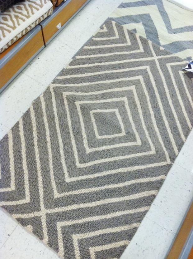 Tj Maxx Target Shopping With Sarah Dorsey Designs