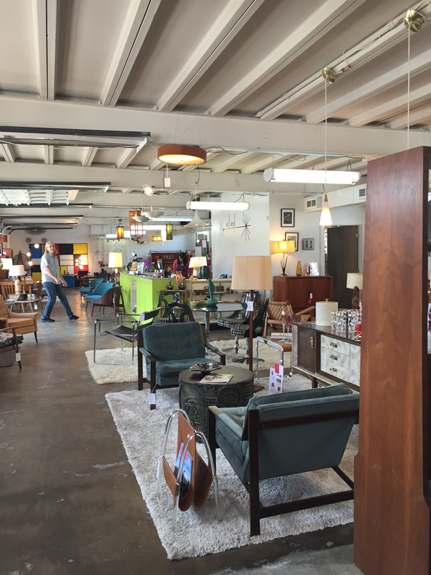 my go to thrifting stores knoxville tn dorsey designs where to sell mid century modern furniture where to buy mid century modern furniture near me